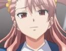 エロアニメ:巨乳令嬢MC学園 #1